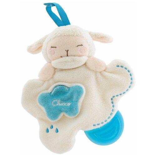 Купить Подвесная игрушка Chicco Овечка Sweet Love Lamb (60065), Подвески