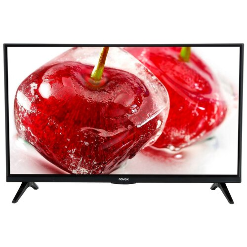 Телевизор Novex NVT-32H201M 31.5