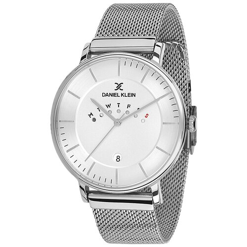 Наручные часы Daniel Klein 11736-1 наручные часы daniel klein 11794 1
