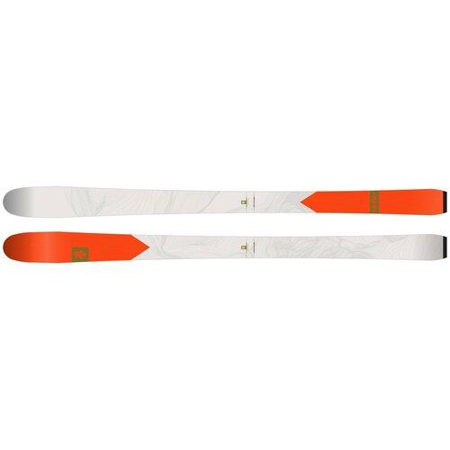 Горные лыжи Majesty Adventure W (19/20), 154 см