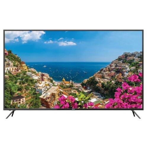 Фото - Телевизор BBK 55LEX-8174/UTS2C 55, черный led телевизор bbk 40 lex 5043 ft2c черный