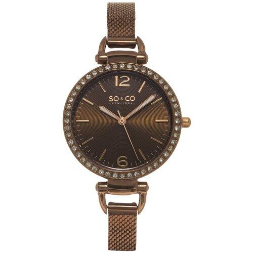 Наручные часы STUHRLING 5061M.4 наручные часы stuhrling 3998 3