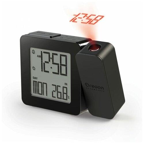 Проекционные часы Oregon Scientific RM338PX-b