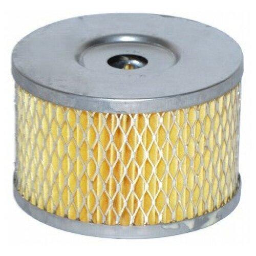 Фильтрующий элемент Ekofil EKO-02.62 фильтрующий элемент ekofil eko 03 312