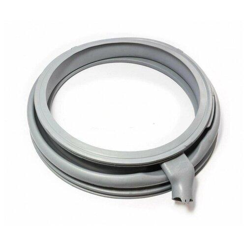 Манжета люка узкая для стиральной машины Bosch (Бош), Siemens (Сименс)