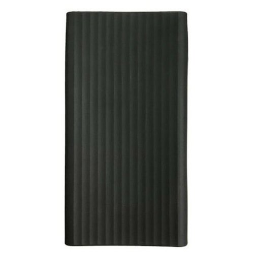 Чехол для Xiaomi Power Bank 3 30000 mAh (Black)