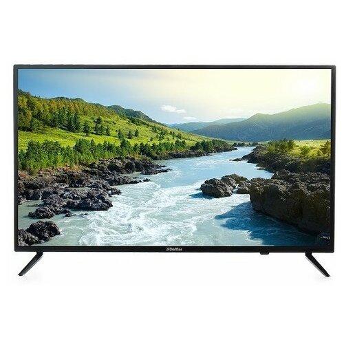 Телевизор Doffler 32EH46 32
