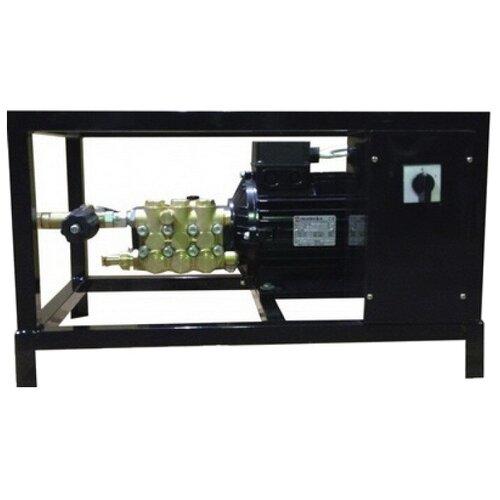 Мойка высокого давления HAWK FX 2515 TS, 250 бар