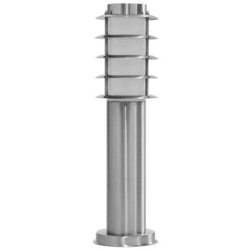 Фото - Feron Уличный наземный светильник DH027450 11815 feron уличный наземный светильник dh027 650 11816