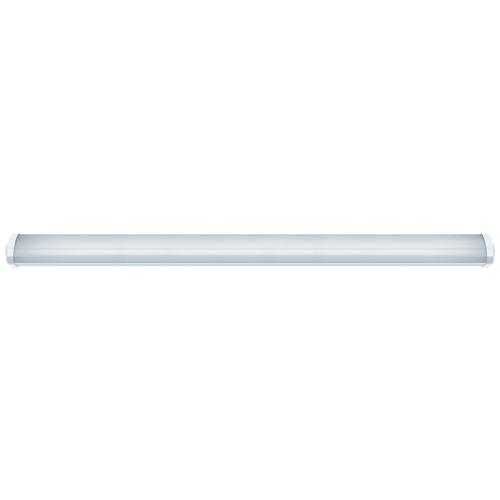 Линейный светильник Navigator DSP-02-36-4K-IP65-LED, 36 Вт