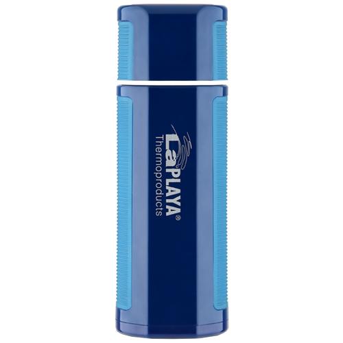 Классический термос LaPlaya Hercules, 0.75 л синий