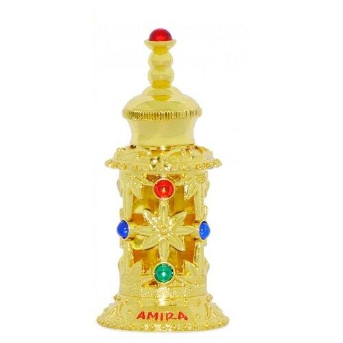 Масляные духи Al Haramain Amira Gold, 12 мл недорого