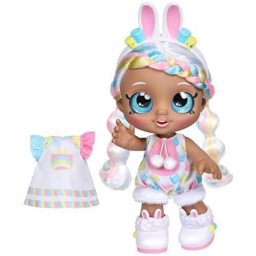 Кукла Kindi Kids Dress Up Friends Marsha Mello Bunny, 50064