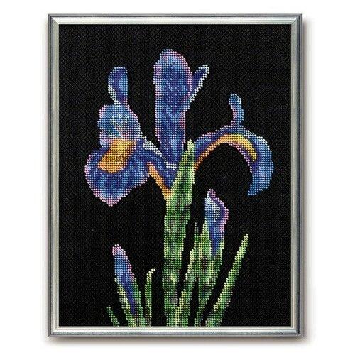 Купить Набор для вышивания «Радуга бисера» В-142 Талисман, Наборы для вышивания
