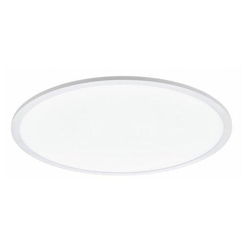 Фото - Светодиодный светильник Eglo SARSINA-C 97961, D: 60 см светильник светодиодный eglo 97958 sarsina c led 16 вт
