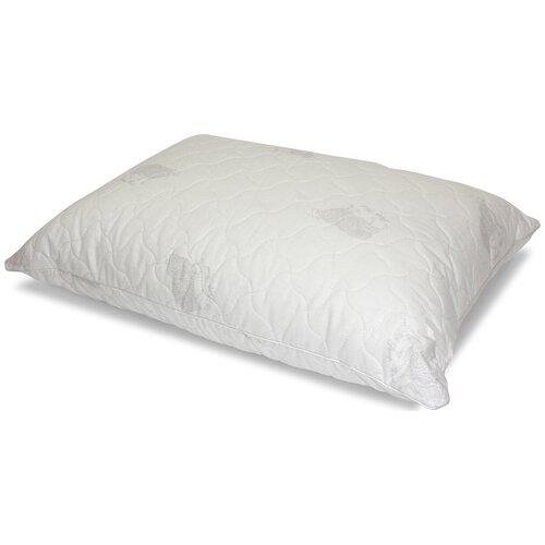 подушка classic by t шале 70 х 70 см белый Подушка CLASSIC by T Коридейл 50 х 70 см белый