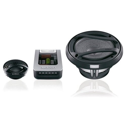 Автомобильная акустика Audison Voce AV K6