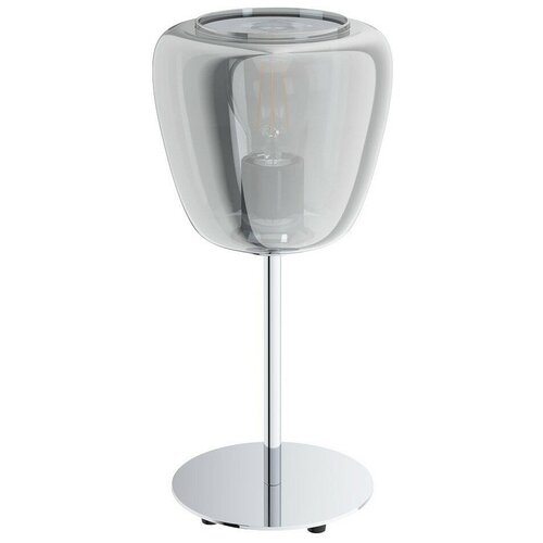 Настольная лампа Eglo Albarino 39669, 40 Вт