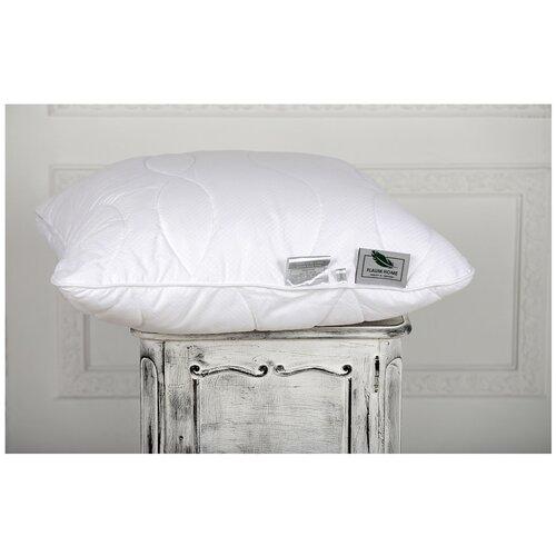 Подушка Flaum Home Ethno 50 х 70 см белый