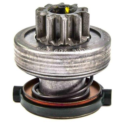 Привод стартера Bosch 1006209929