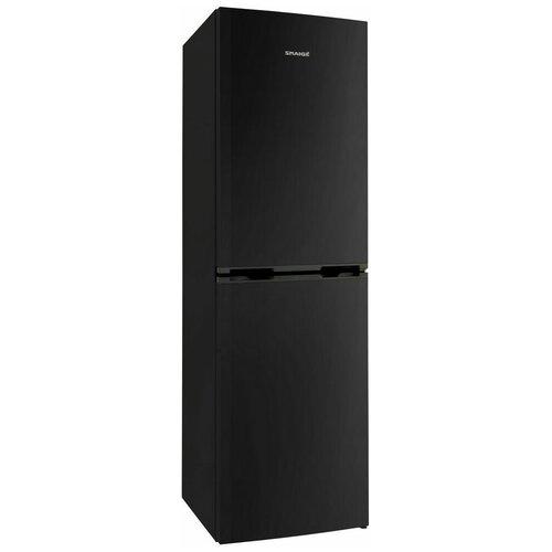 Двухкамерный холодильник Snaige RF57SM-S5JJ210D91Z1C5SNBX