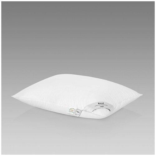Подушка Togas Роял 50 х 70 см белый