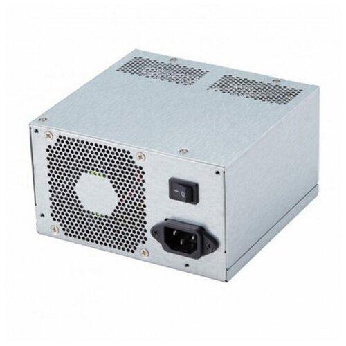 Фото - Блок питания FSP Group FSP460-70PFL(SK) блок питания fsp group fsp400 50ucb 400w