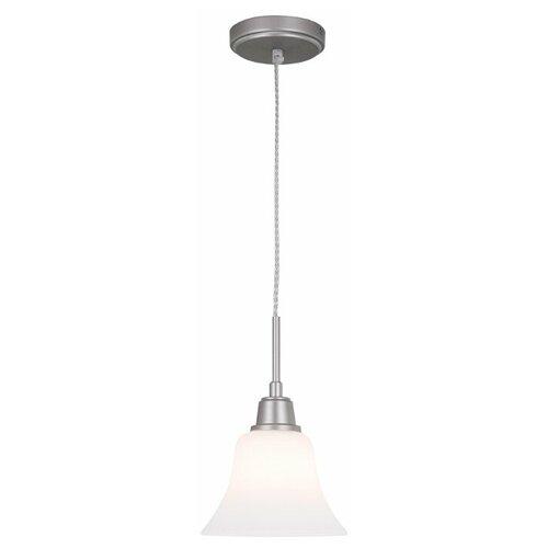 Потолочный светильник Citilux Модерн CL560111, 75 Вт светильник citilux модерн cl560111 e27 75 вт