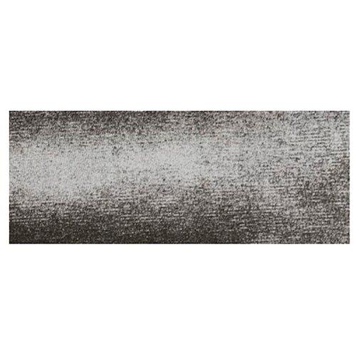 Спиртовые чернила Сталкер, Уинклей (серый цвет) 15 мл, Чип-Арт