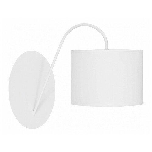 Настенный светильник Nowodvorski Alice 5382, 60 Вт недорого