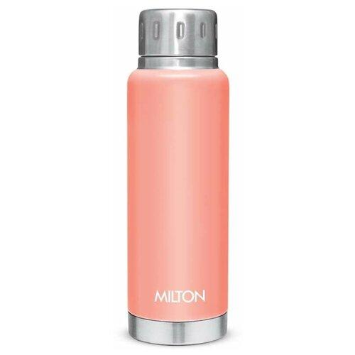 Термобутылка для воды, Milton, ELFIN 300, 0,3л, МВ71103-PC