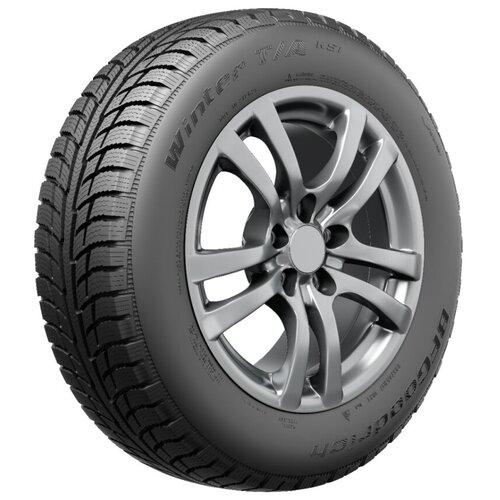 Автомобильная шина BFGoodrich Winter T/A KSI 215/65 R16 98T зимняя 16 215 65 98 190 км/ч 750 кг T (до 190 км/ч) T