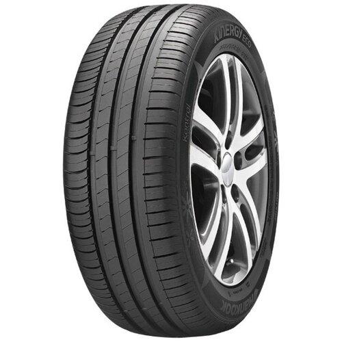 Hankook Tire Kinergy Eco K425 175/65 R14 82T летняя автомобильная шина hankook tire kinergy eco 2 k435 185 60 r14 82t летняя