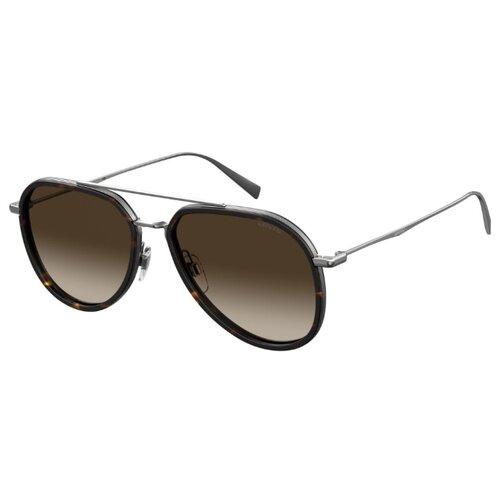 Солнцезащитные очки мужские Levis LV 5000/S