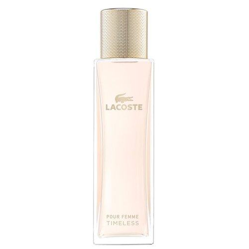 Парфюмерная вода LACOSTE Lacoste pour Femme Timeless, 50 мл