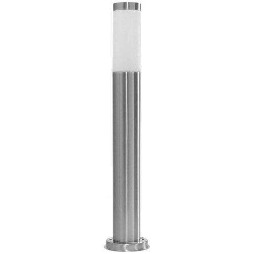 Фото - Feron Уличный наземный светильник DH022650 11810 feron уличный наземный светильник dh027 650 11816