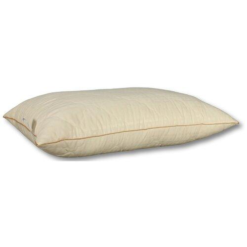Подушка АльВиТек Модерато-Эко (ПМШ-070) 68 х 68 см кремовый