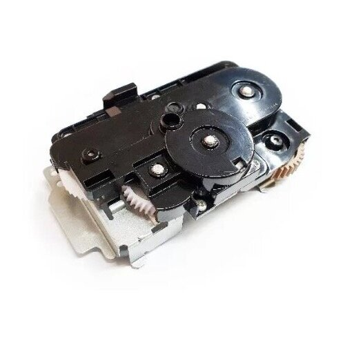 Привод термоблока Kyocera 302RV94020 OEM (Тех. Упаковка)
