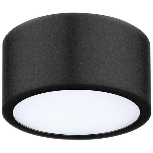 Фото - Светильник светодиодный Lightstar 211917, LED, 10 Вт светильник светодиодный lightstar urbano 214994 led 10 вт