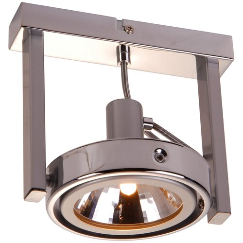 Спот Globo Lighting Kuriana 5645-1 спот globo lighting oberon 57881 1