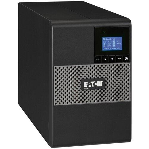Интерактивный ИБП EATON 5P650i