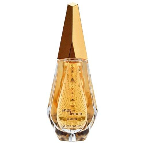 Купить Парфюмерная вода GIVENCHY Ange ou Demon Le Secret Poesie d'un Parfum d'Hiver, 50 мл