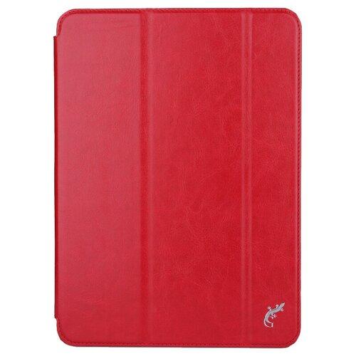 Чехол G-Case Slim Premium для Apple iPad Pro 11 красный