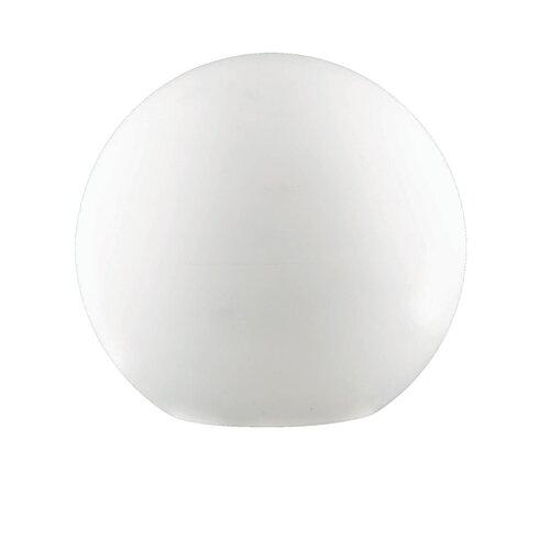 IDEAL LUX Уличный светильник Sole PT1 Medium недорого