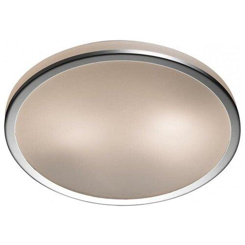 Настенно-потолочный светильник Odeon Light Yun 2177/2C, E27, 120 Вт светильник odeon light foks 4103 3 e27 120 вт