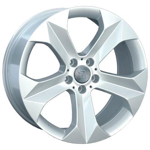 Фото - Колесный диск Replay B130 10х20/5х120 D74.1 ET40, S колесный диск replay rn188 6 5х17 5х114 3 d66 1 et40 s