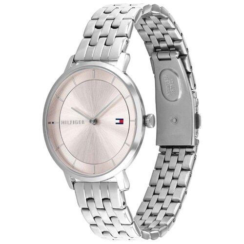 Наручные часы TOMMY HILFIGER 1782283 наручные часы tommy hilfiger 1791769
