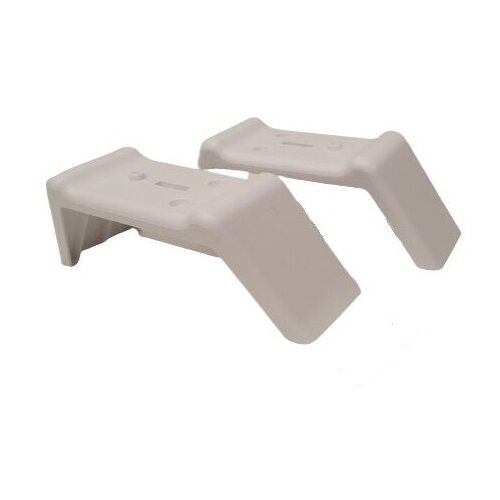 Ножки для конвектора Electrolux Серии А