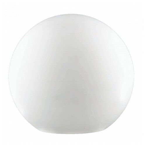 IDEAL LUX Уличный светильник Sole Pt1 Small недорого