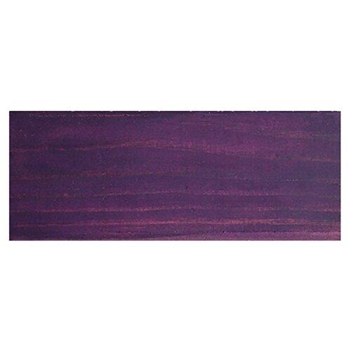 Спиртовые чернила Сталкер, Бернард (фиолетовый цвет) 15 мл, Чип-Арт